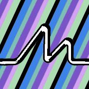 NewMessySquareLogo3