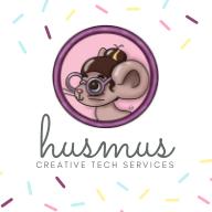 Husmus Portfolio